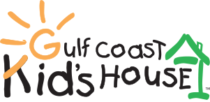 Gulf Coast Kid's House is a children's advocacy center serving Escambia County.